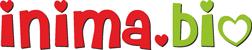 Logo Inima.Bio