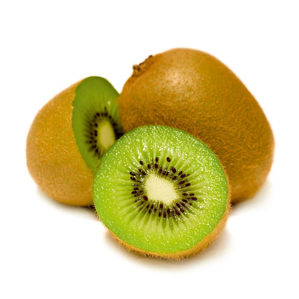 Kiwi certificat organic de la Inima.Bio